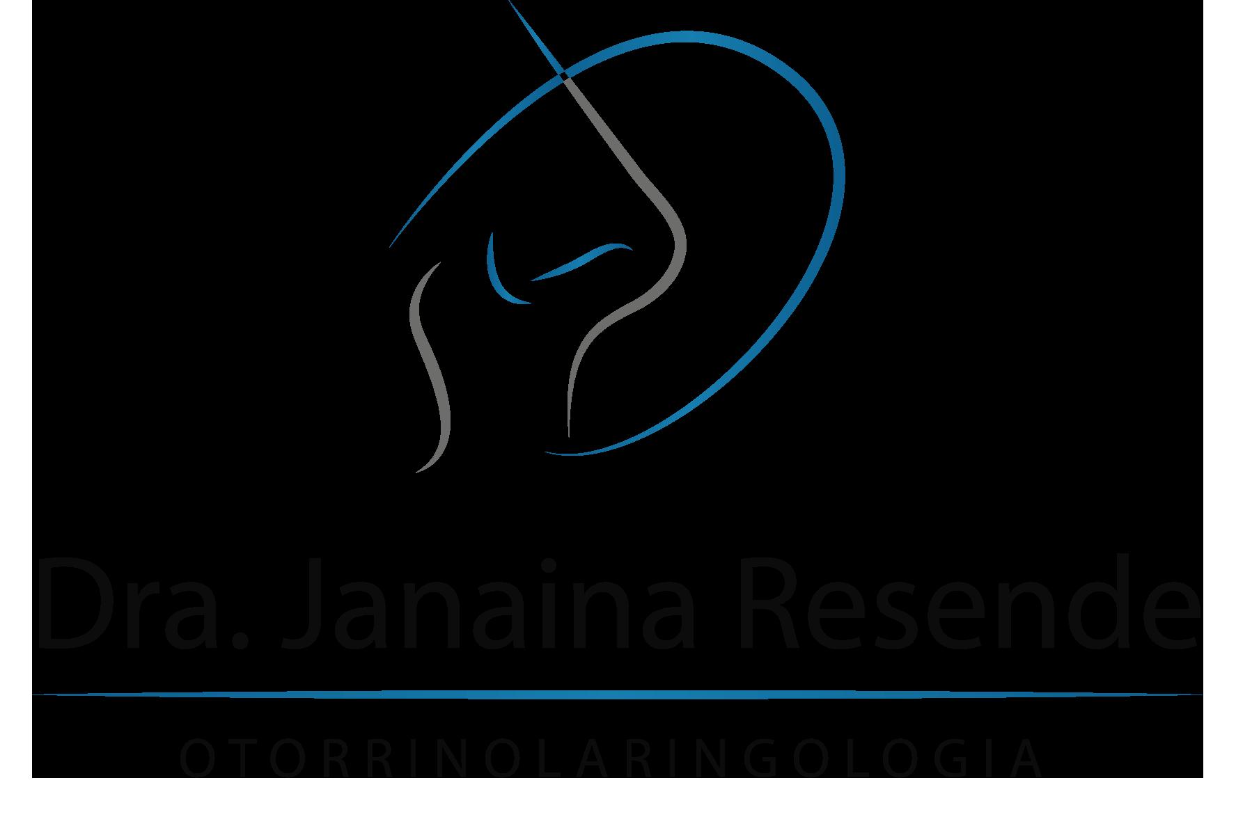 Dra. Janaina Resende